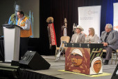 8 INSPIRING MOMENTS AT THE CLOSING OF THE TRUTH & RECONCILIATION COMMISSION