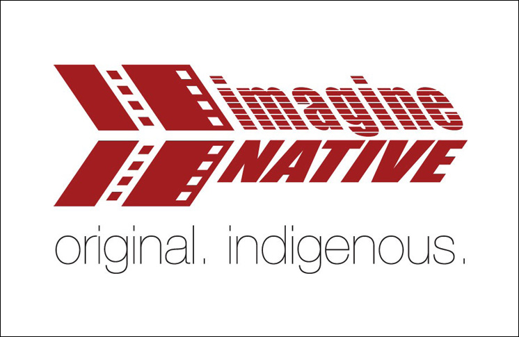 imagineNATIVE WELCOMES TDSB STUDENTS, STAFF, PARENTS AND ADVISORS TO THE 16TH FESTIVAL IN OCTOBER 2015