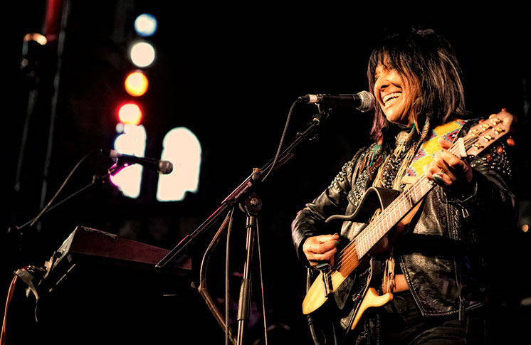 AMAZING ACTS YOU CAN ATTEND AT PLANET INDIGENUS 2015