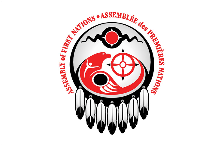 ASSEMBLY OF FIRST NATIONS NATIONAL CHIEF SAYS THE FEDERAL PARTY LEADERS DEBATE IGNORES FIRST NATIONS ECONOMIC ISSUES