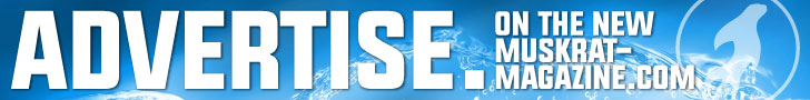 Section Home Pages – Leaderboard Top