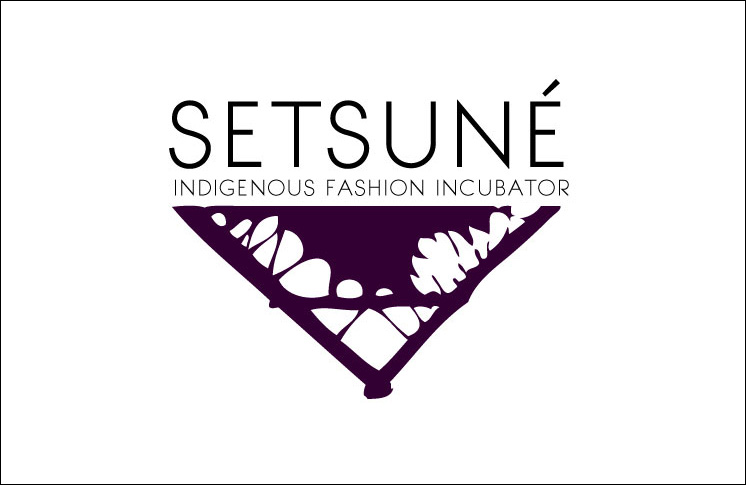 CALL FOR ART SUBMISSIONS | IMAGINENATIVE & SETSUNÉ – TOTE BAG ARTWORK PROJECT