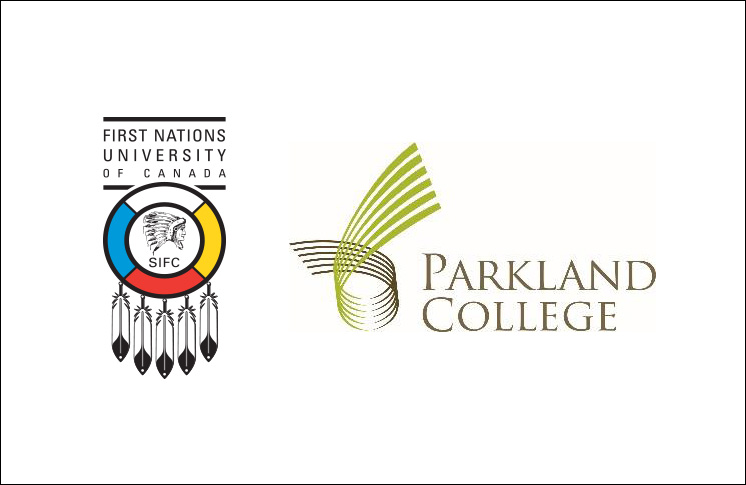 CELEBRATING INDIGENOUS EDUCATION EXPANSION PARTNERSHIP IN YORKTON