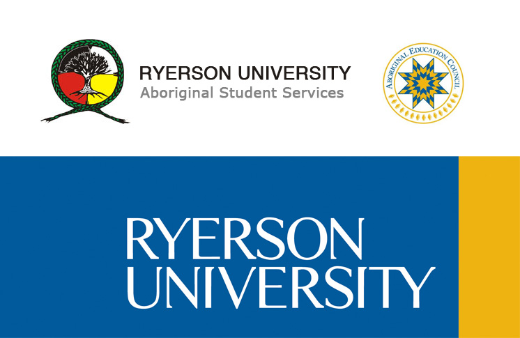 ABORIGINAL FOUNDATIONS PROGRAM – RYERSON UNIVERSITY