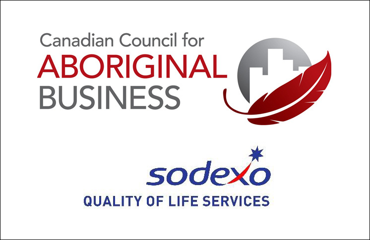 WILLA BLACK TO RECEIVE THE 2015 AWARD FOR EXCELLENCE IN ABORIGINAL RELATIONS FROM THE CANADIAN COUNCIL FOR ABORIGINAL BUSINESS AND SODEXO CANADA