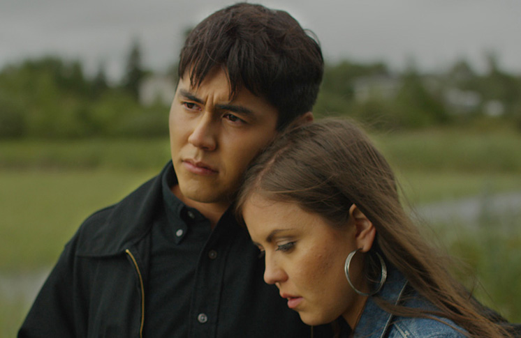 FIRST NATIONS FILM 'FIRE SONG' TO BE SCREENED AT TIFF – VIEW TRAILER