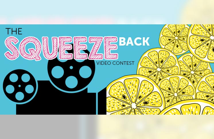 """$15,000 VIDEO CONTEST ABOUT """"THE SQUEEZE"""" ON YOUNGER CANADIANS – DEADLINE SEPT 29"""