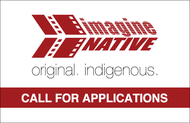 CALL FOR APPLICATIONS – US PRODUCER HEATHER RAE LEADS INAUGURAL IMAGINENATIVE/CMPA MINI-LAB FOR CANADIAN INDIGENOUS FILM PRODUCERS
