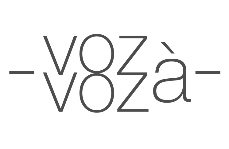 INHABITING THE NORTH AT VOZ-À-VOZ / VOICE-À-VOICE , OPENING SEPTEMBER 18