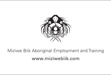 MIZIWE BIIK ABORIGINAL EMPLOYMENT AND TRAINING