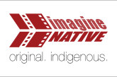 IMAGINENATIVE FILM + MEDIA ARTS FESTIVAL