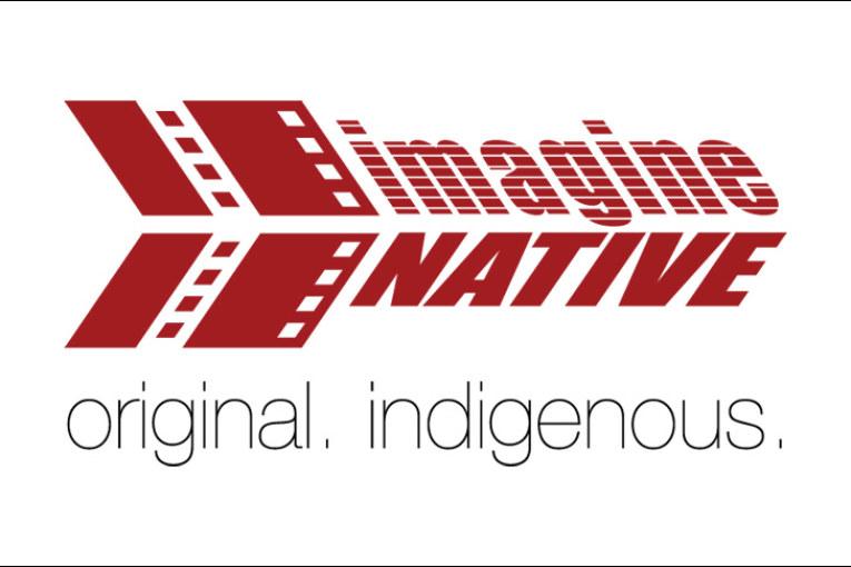 imagineNATIVE Launches the imagineNATIVE Institute Year-Round Professional Development Hub For Indigenous Film And Media Content Creators