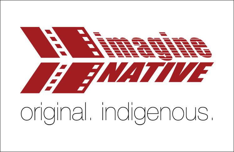 imagineNATIVE showcases three acclaimed NFB documentaries