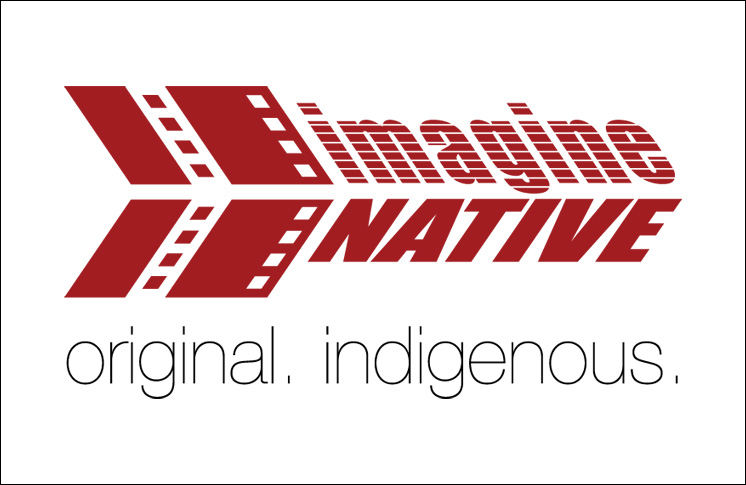 The 17th Annual  imagineNATIVE Film + Media Arts Festival