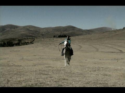 Scene from Lo Que Quiero Decirte | Image source: wapikoni.ca