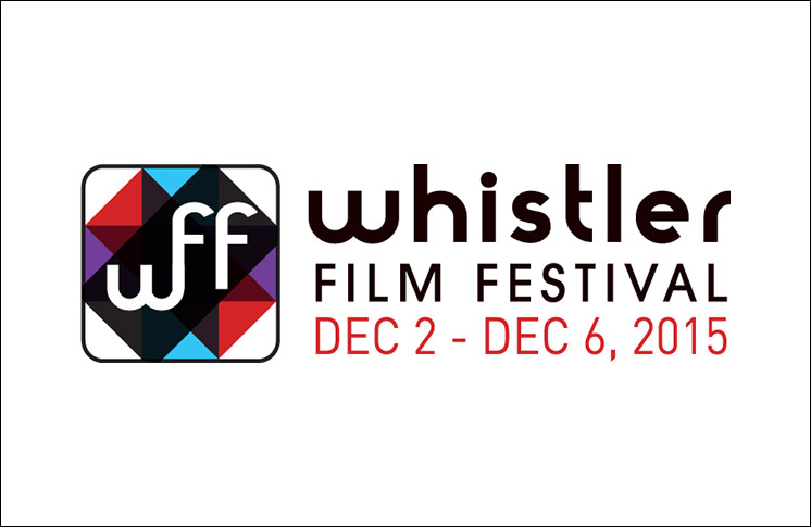 WHISTLER FILM FESTIVAL ANNOUNCES FINALISTS AND GUESTS FOR ABORIGINAL FILMMAKER FELLOWSHIP