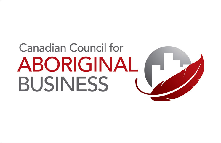 THE ROLE OF ABORIGINAL ECONOMIC DEVELOPMENT CORPORATIONS IN CANADA'S BUSINESS PARADIGM SHIFT