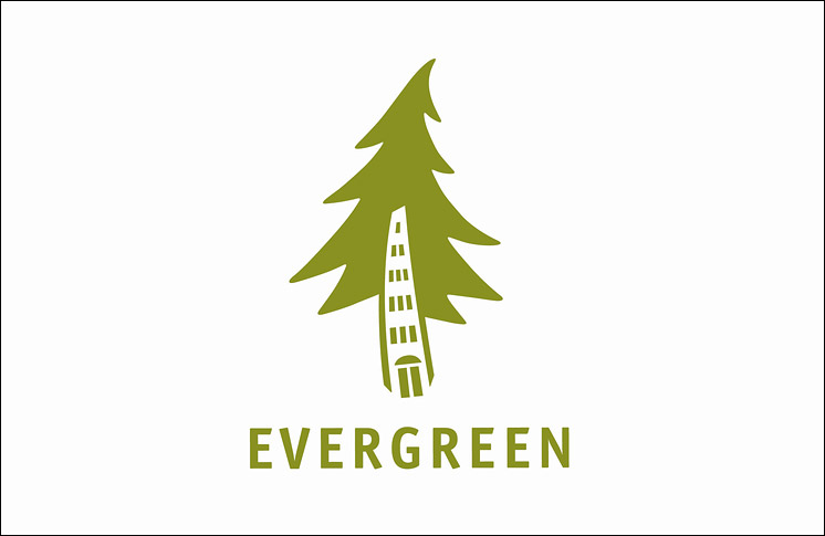 CALL FOR INDIGENOUS YOUTH VENDORS FOR EVERGREEN'S WEEKEND MARKET