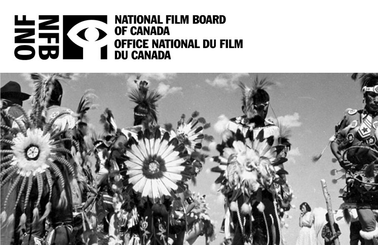DOWNLOAD 5 FILMS ON CANADA'S INDIGENOUS PEOPLES FOR $0.99 EACH!
