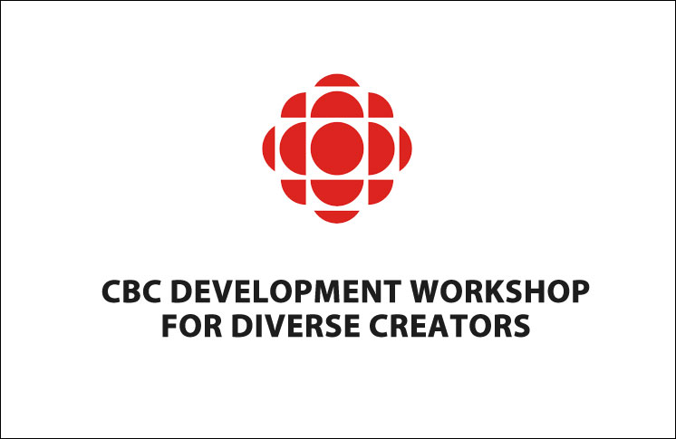 CBC DEVELOPMENT WORKSHOP FOR DIVERSE CREATORS