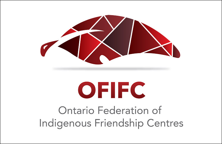 OPEN CALL FOR SUBMISSIONS FOR INPUT INTO THE PROVINCIAL URBAN ABORIGINAL ACTION PLAN