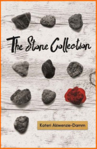 The Stone Collection Book Cover