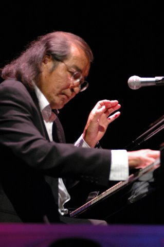 Tomson Highway | Image source : goodreads.com
