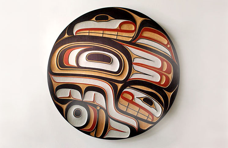 HOLIDAY GIFT IDEAS FROM INDIGENOUS OWNED & OPERATED BUSINESSES