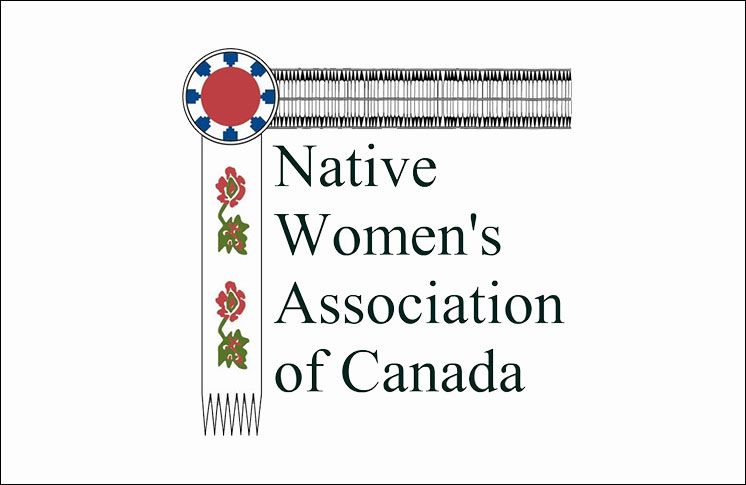 NWAC WELCOMES CANADIAN HUMAN RIGHTS TRIBUNAL RULING IN FAVOUR OF FIRST NATIONS CHILD & FAMILY CARING SOCIETY OF CANADA