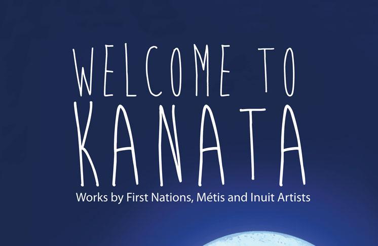 Kanata singles club