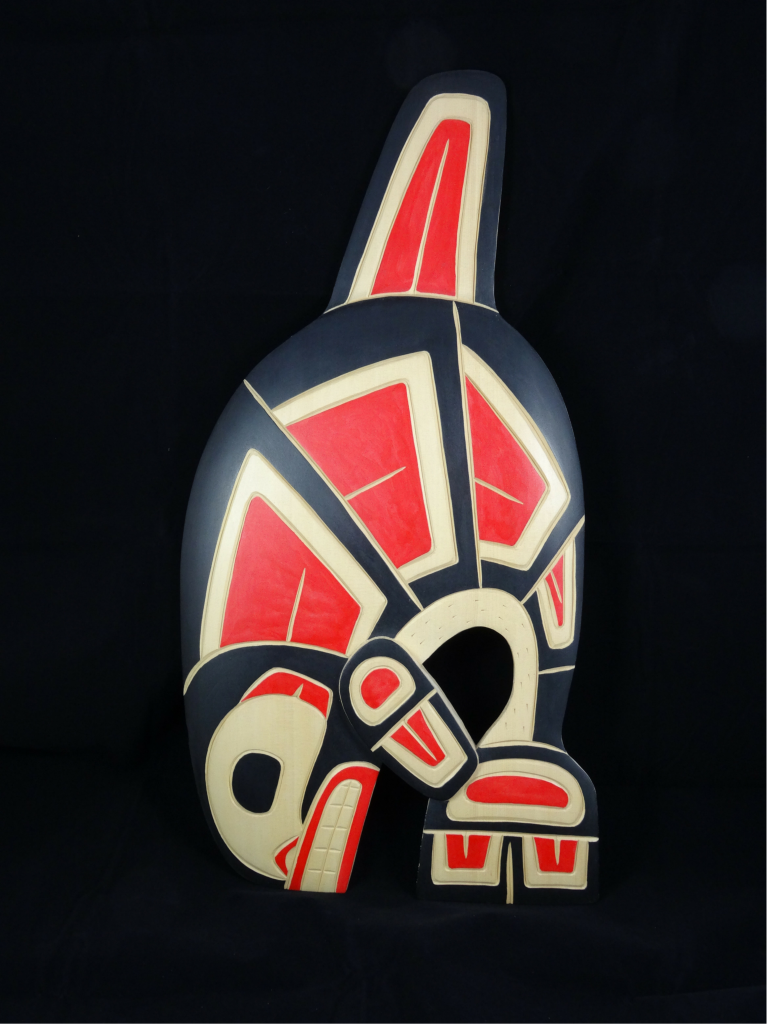 What carving | Image source: khot-la-cha.com