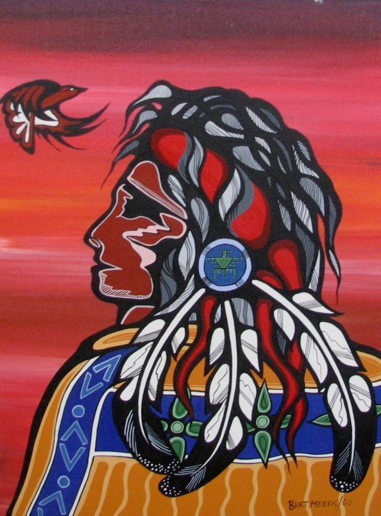 Visions by Bart Meekis | Image source: wahsa.mb.ca