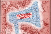 NEW INDIGENOUS ARTS FUNDING WITH CANADA COUNCIL FOR THE ARTS