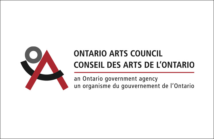 NOMINATE AN ARTIST OR ARTS LEADER FOR THE ONTARIO ARTS COUNCIL ABORIGINAL ARTS AWARD