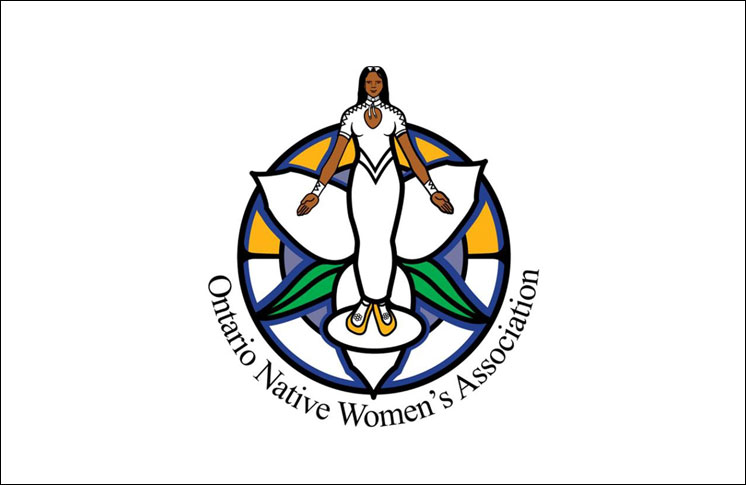 ONWA WELCOMES THE CANADA HUMAN RIGHTS TRIBUNAL FINDINGS
