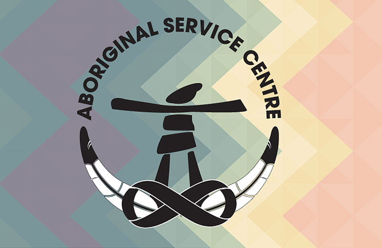 CUSA ABORIGINAL SERVICE CENTRE LAUNCHES RISE 2016 CAMPAIGN AT CARLETON UNIVERSITY