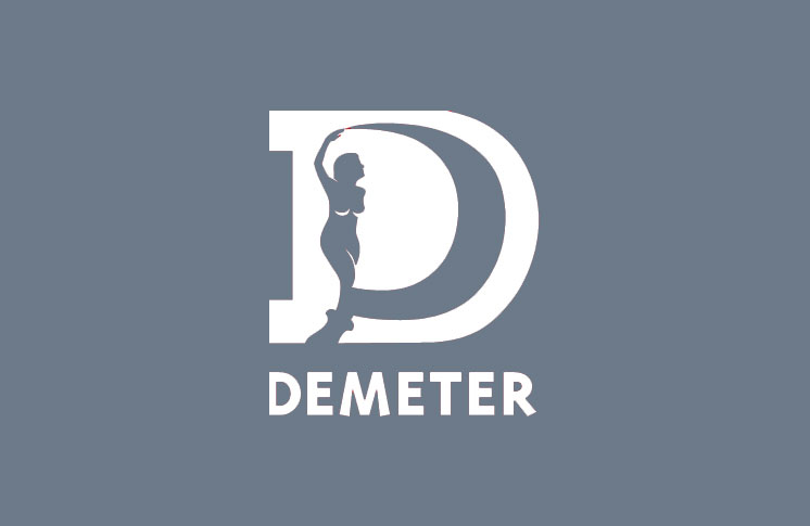 DEMETER PRESS SEEKING EDITORS FOR SEVERAL PUBLICATIONS