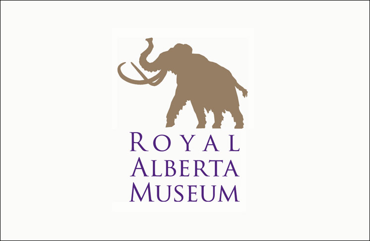 ROYAL ALBERTA MUSEUM: ILLUSTRATION REQUEST FOR PROPOSAL