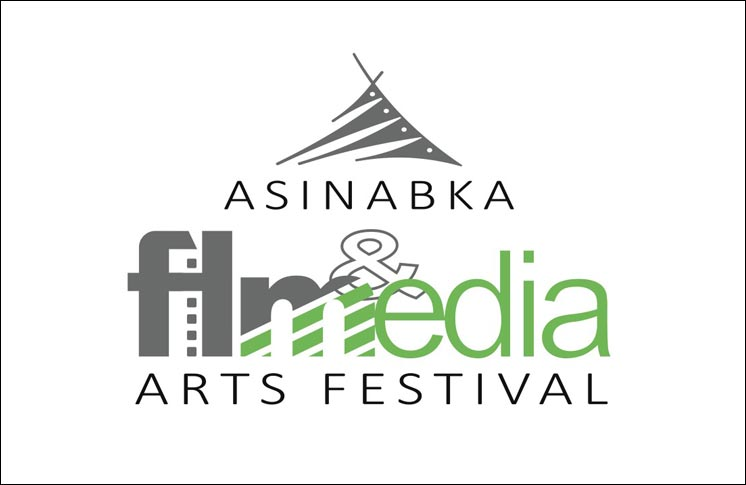 CALL FOR FILM & VIDEO SUBMISSIONS – 5TH ANNUAL ASINABKA FESTIVAL