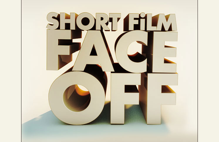 TELEFILM CANADA – SHORT FILM FACE OFF 2016 – CALL FOR SUBMISSIONS