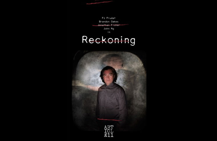 ARTICLE 11 PRESENTS RECKONING