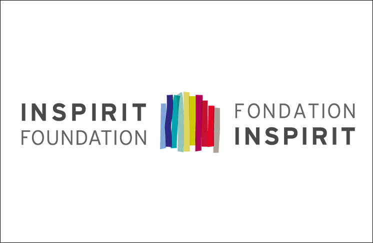 APPLY FOR AN INSPIRIT SCHOLARSHIP TO ATTEND STORY MONEY IMPACT