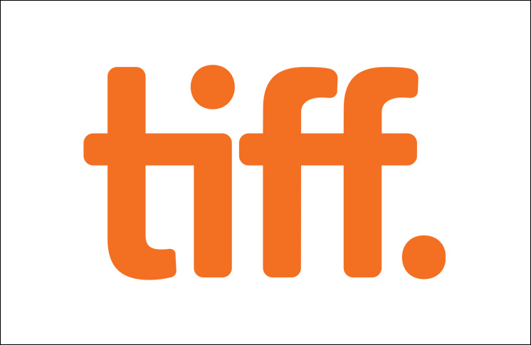 TIFF ANNOUNCEMENTS: KIDS INTERNATIONAL FILM FESTIVAL
