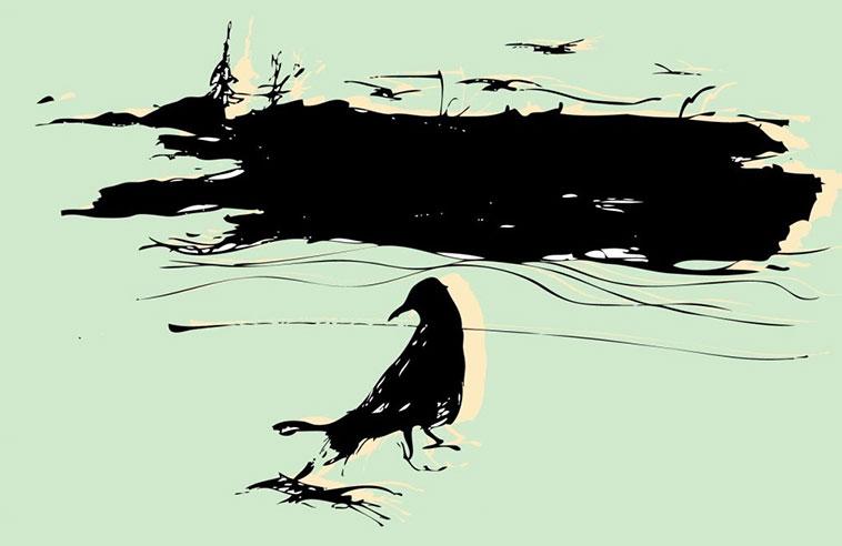 Coverphoto of Halflingspring   Image source: Kegedonce.com