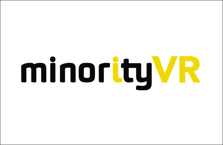 MINORITYVR ANNOUNCES APPOINTMENT OF SENIOR CREATIVE & STRATEGIC ADVISOR, GARY R. CARTER EX-ENDEMOL SHINE GROUP/SHINE GROUP/FREMANTLEMEDIA GROUP