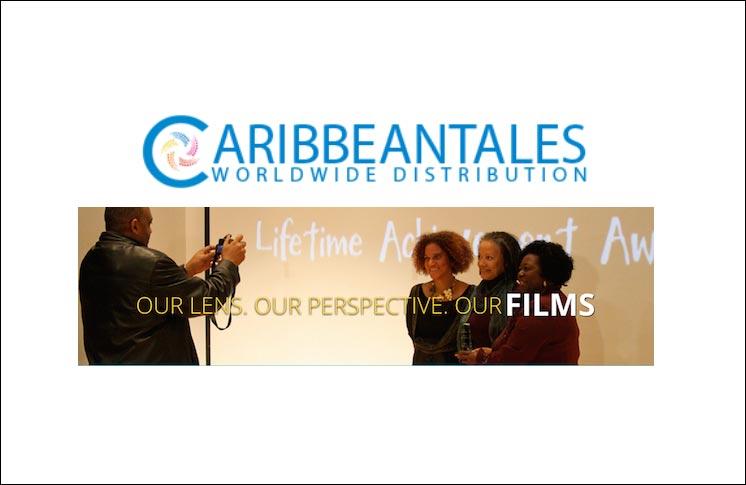 Fantastic Films by Caribbean Women