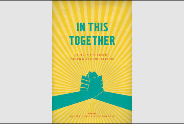 In This Together: Fifteen Stories of Truth and Reconciliation