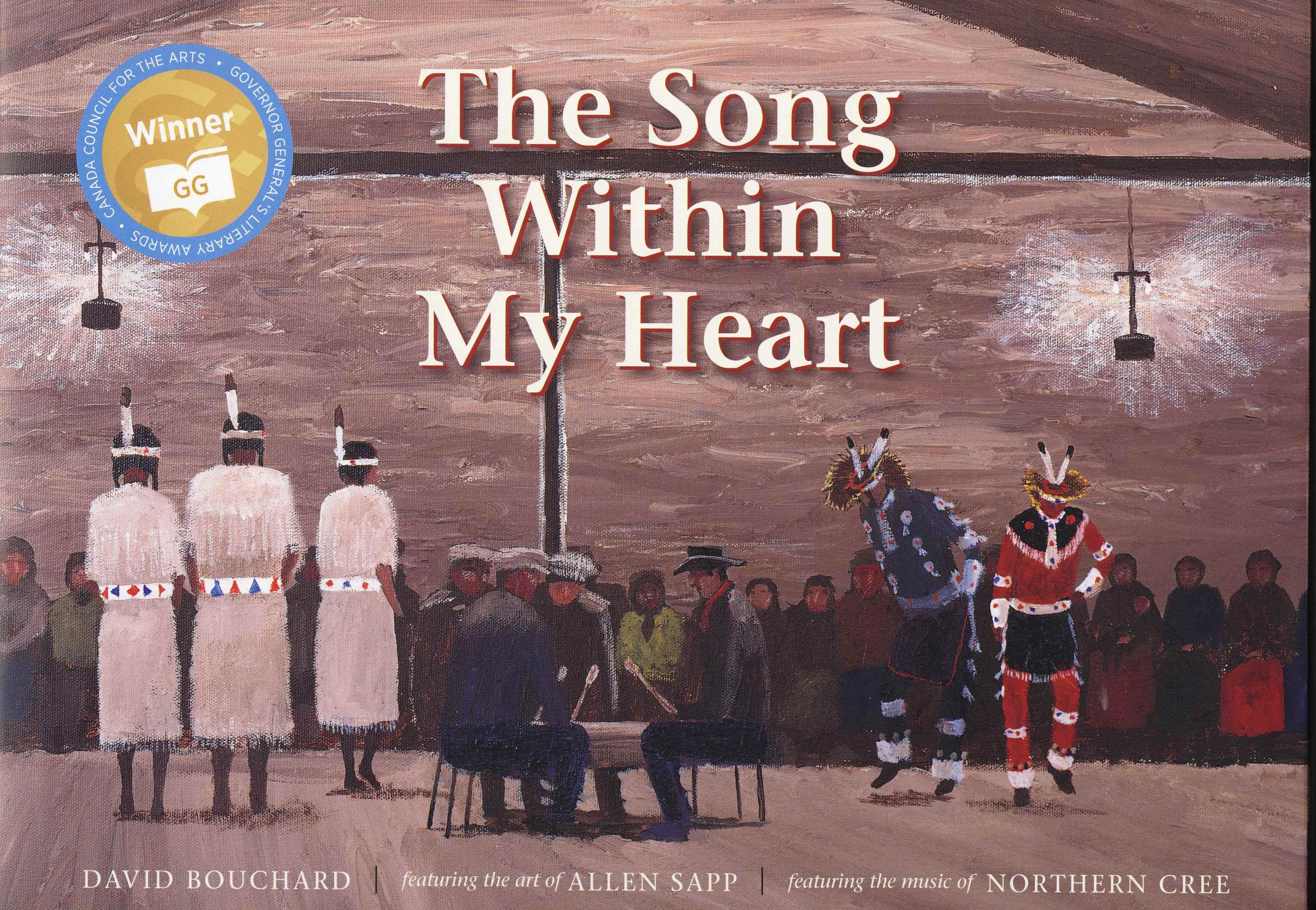Must read indigenous childrens books list muskrat magazine must read indigenous childrens books list fandeluxe Gallery