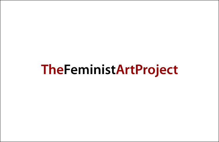 Native Feminist Call for Proposals