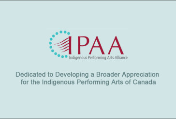 Indigenous Performing Arts Alliance
